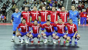 Futsal-reprezentacija-Srbije