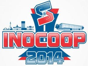 inocoop-logo-2014
