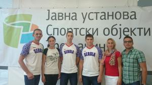 mladi_olimpijci