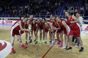 vojvodinakorac-finalekupa2015-41