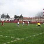 stadion_radnicki