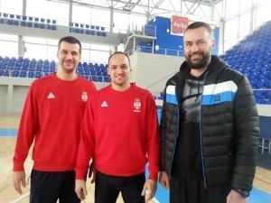 jovanovic_rakocevic_gurovic
