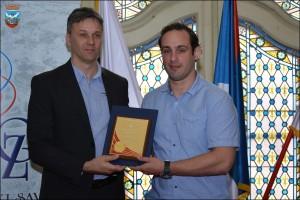 batez_mijatov